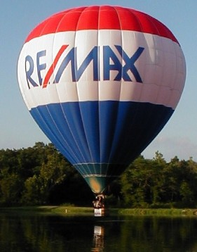 gray midwest balloon services clemmons bfa balloon federation of